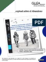 Marco_Conceptual_sobre_el-Abandono.pdf