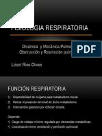 fisiologiarespiratoria-140531231457-phpapp01