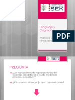3 Lenguaje y Cognicion.pdf