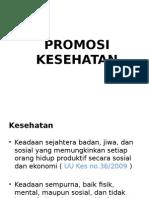 Ppt Promkes Fix