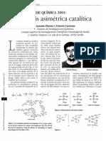 Dialnet-SintesisAsimetricaCatalitica-1977162