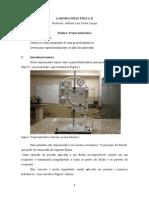 Prensa Hidráulica(1)