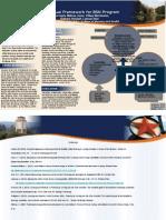 conceptual framework group poster