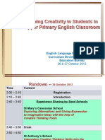 Pri_Developing_Creativity_2013.ppt