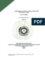 09E02185.pdf