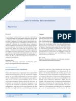 la nueva universidad en la sociedad del Conocimiento.pdf