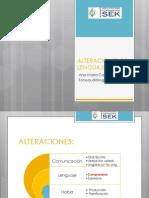 11 Alteraciones lenguaje#.pdf