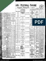 NMH Tuesday_27_April_1915.pdf