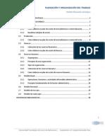 Modelos Organizacionales fer