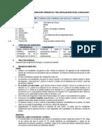 CTA5_U1_Sesion5.docx