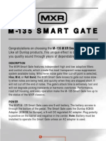 Korg Ax5b Manual Pdf