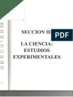 III-La-Ciencia-Estudios-Experimentales.pdf