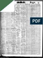 The AGE Thursday 29 April 1915