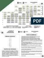 plan_IEA