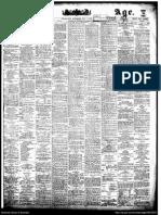 The AGE Saturday 1 May 1915