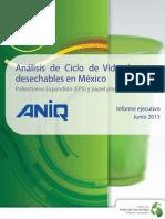 ANIQ CIPRES Resumen Ejecutivo ACV Vasos.pdf