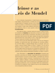 Biologiahoje Meiose Leis Mendel Versão Professor