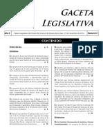GACETA61.pdf