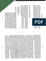 5.1 Adolfo S. Vazquez Ética. p 168a171 e 193a206