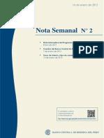 ns-02-2015.pdf