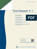 ns-03-2015.pdf