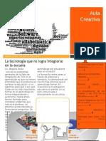 Revista Sociocultural