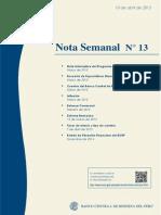 ns-13-2015.pdf
