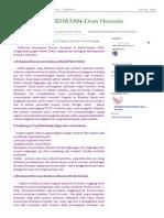 PROMOSI KESEHATAN-Dian Husada_ Promkes-Strategi Berdasarkan Otawa Charter-Dian Husada