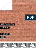 stair project a3 - combined pdf document