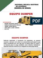 Swercios Damper 2