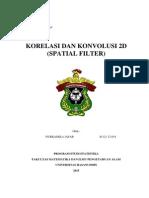 Laporan PCD3.pdf