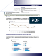 resumen-informativo-06-2015.pdf