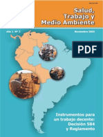 Revista Sindical 2