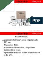 144753292-Vista48DTecnico-ppt