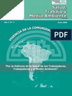 Revista Sindical 3