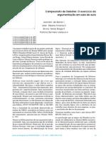 Argumentação.pdf