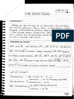 Caderno Curso RICD Igepp 2013