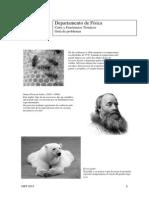 Nueva Guía Termodinámica 2014