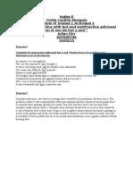 ModuloIVUnidad1Actividad2