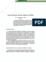 II.11. Castro-Realismo Escandinavo.pdf