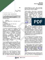 152__anexos_aulas_41673_2014_02_06_DPC_2014___PCJ_Direito_Constitucional_020613_DPC_DIR_CONST_AULA_05.pdf