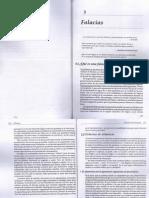 IV.2. Copi.pdf