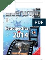 Siderurgia Brasil Edicao 109
