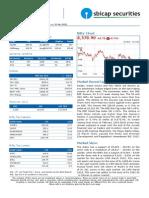 Market Kaleidoscope.pdf