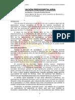 Atención Prehospitalaria al Paciente Quemado.pdf