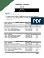 ECO P2 - 20142- Centro