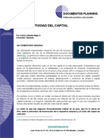 PRODUCTIVIDAD DE CAPITAL.pdf