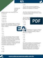 Lista Exercicios Matemática[1]