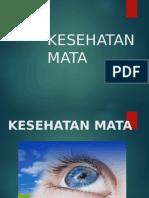 Kesehatan Mata_astri