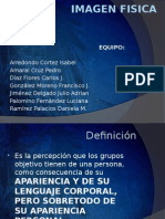 8imagenfisica-091107143959-phpapp01.pptx